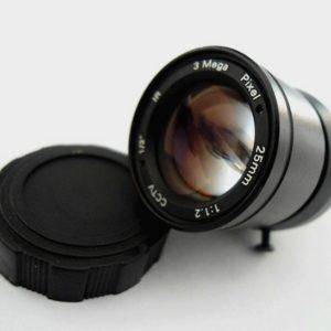 ps12324631-1_3_25mm_f1_2_3megapixel_cs_mount_manual_iris_cctv_lens