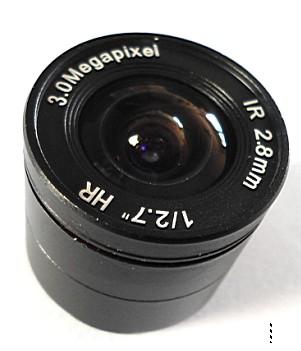 ps12324636-1_2_5_2_8mm_f1_2_3megapixel_cs_mounted_manual_iris_cctv_lens