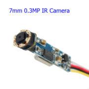 ps12324637-super_mini_ir_camera_module_for_endoscope_7mm_wide_1_5_quot_cmos_420tvl_dc3_5v_6v