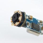 ps12324638-super_mini_ir_camera_module_for_endoscope_7mm_wide_1_5_quot_cmos_420tvl_dc3_5v_6v