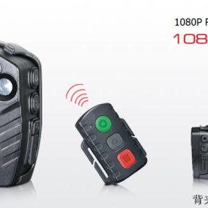 ps12324641-hand_free_hd_mini_camera_hd_law_enforcement_recorder_infrared_night_vision_1080p_hd_video_recording