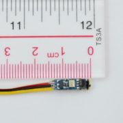 ps12324646-medical_endoscope_camera_module_1_18_cmos_4mm_wide_320_240_dc3_5v_5v