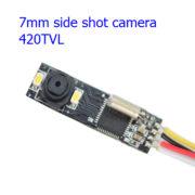 ps12324647-super_mini_ir_camera_module_for_endoscope_side_shot_7mm_wide_1_5_quot_cmos_auto_awb_420tvl_dc3_5v_6v