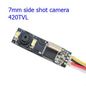 ps12324647-super_mini_ir_camera_module_for_endoscope_side_shot_7mm_wide_1_5_quot_cmos_auto_awb_420tvl_dc3_5v_6v