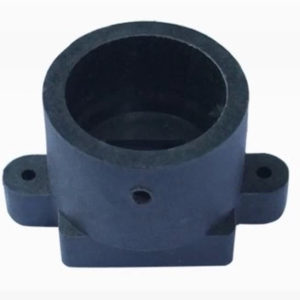 ps12324654-m14_mount_board_lens_holder_for_ccd_amp_cmos_sensors_plastic_steel