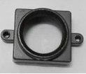 ps12324656-m12_mount_board_lens_holder_for_ccd_amp_cmos_sensors_pinhole_spacing_metal