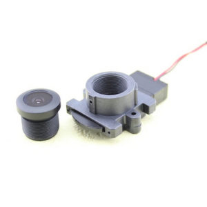 ps12324660-ir_cut_filter_switch_with_double_ir_cut_filters_designed_for_m12_mount