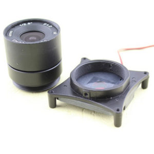 ps12324661-ir_cut_filter_switch_with_double_ir_cut_filters_designed_for_c_cs_mount