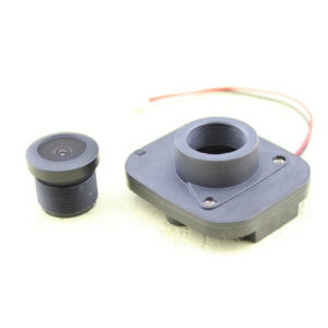 ps12324662-ir_cut_filter_switch_with_double_ir_cut_filters_designed_for_m14_mount