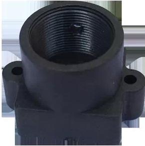 ps12324669-m12_mount_lens_holder_for_ccd_amp_cmos_sensors_hole_diameter_18mm_plastic