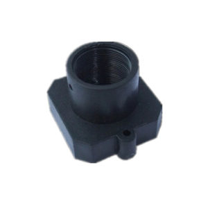 ps12324674-m12_mount_lens_holder_for_ccd_cmos_sensors_hole_diameter_22mm_plastic_holder