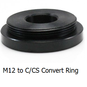 ps12324680-m12_to_c_cs_mount_convert_ring_m12_to_c_cs_mount_adapter_board_lens_to_cs_mount_adaptor