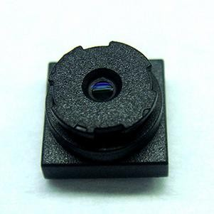 ps12324681-1_5_1_6_2_65mm_2megapixel_m5_0_35_mount_non_distortion_lens_3_65mm_f2_8_65degree_lens