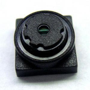 ps12324685-1_4_3_36mm_2megapixel_m6_0_35_mount_non_distortion_lens_4_6mm_f2_8_66degree_lens
