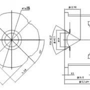 ps12324687-1_4_3_81mm_2megapixel_m7_0_35_mount_low_distortion_lens_f2_8_80degree_3p_ir_m7_lens