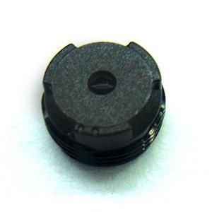 ps12324688-1_5_2_85mm_2megapixel_m5_5_p0_35_mount_non_distortion_lens_f2_8_63degree_m5_5_mount_lens