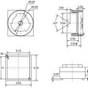 ps12324690-1_5_2_85mm_2megapixel_m5_5_p0_35_mount_non_distortion_lens_f2_8_63degree_m5_5_mount_lens