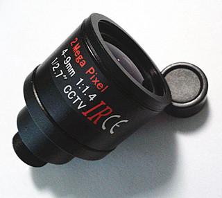 ps12324691-1_2_7_4_9mm_f1_4_2megapixel_m12_0_5_mount_manual_iris_manual_focus_vari_focal_lens