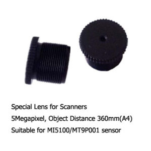 ps12324695-1_2_5_6_33mm_f4_2_5megapixel_s_mount_non_distortion_lens_for_scanners