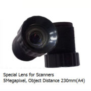 ps12324696-1_2_5_1_2_3_4_14mm_5megapixel_f4_0_s_mount_non_distortion_lens_for_scanners