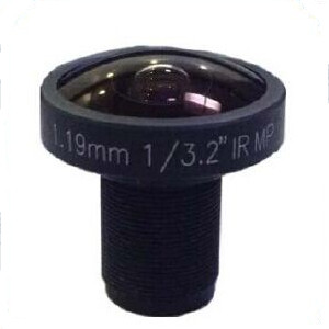 ps12324700-1_3_2_1_19mm_megapixel_m12x0_5_mount_185degrees_fisheye_lens