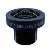 ps12324701-1_2_1_68mm_3megapixel_m12x0_5_mount_185degrees_ir_fisheye_lens