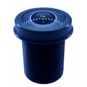 ps12324705-1_3_1_44mm_3megapixel_180degree_fisheye_lens_for_panoramic_camera