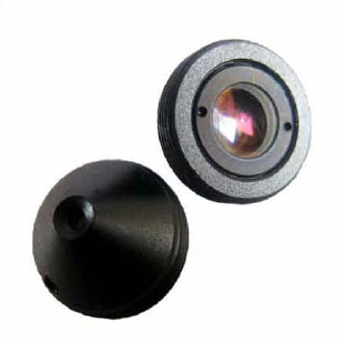 ps12324708-1_3_3_7mm_f2_0_m12x0_5_mount_sharp_cone_pinhole_lens_for_for_covert_cameras