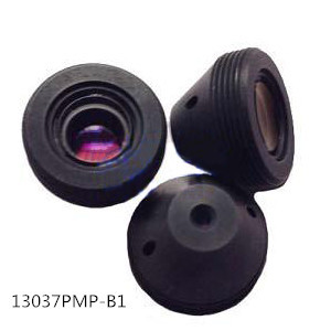 ps12324710-1_3_3_7mm_f2_5_94degree_m12x0_5_mount_flat_cone_hd_pinhole_lens_for_covert_camera