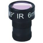 ps12324713-1_3_6mm_megapixel_low_lignt_sensitive_lens_m12x0_5_mount_day_night_mtv_ir_lens