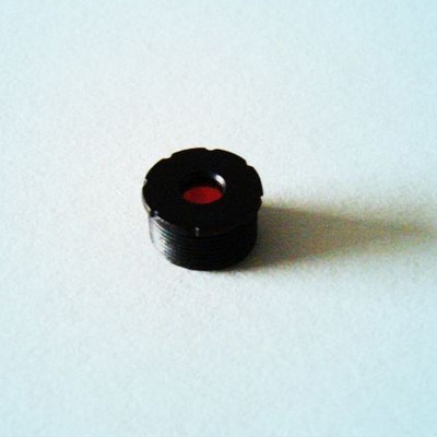 ps12324721-1_4_4_2mm_5megapixel_m8_0_5_mount_non_distortion_lens_for_5mega_cmos_sensors