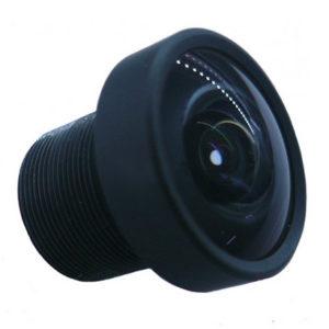 ps12324734-1_2_5_2_52mm_5megapixel_s_mount_164degrees_wide_angle_ir_cut_cctv_lens
