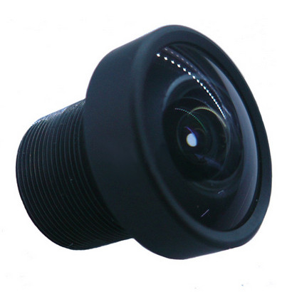 ps12324734-1_2_5_2_52mm_5megapixel_s_mount_164degrees_wide_angle_ir_cut_cctv_lens
