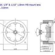 ps12324747-1_9_1_8mm_f2_8_60degree_m4_m5_mount_medical_lens_for_1_9_1_10_vga_cmos