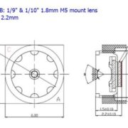 ps12324748-1_9_1_8mm_f2_8_60degree_m4_m5_mount_medical_lens_for_1_9_1_10_vga_cmos