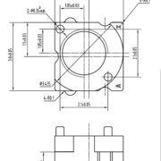 ps12324755-1_18_0_68mm_lens_for_ov6920_ov6922_sensor_90degree_f3_0_m2_1_p0_15_endoscope_lens