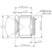 ps12324761-1_4_4_2mm_5megapixel_m8_0_5_mount_non_distortion_lens_for_5mega_cmos_sensors