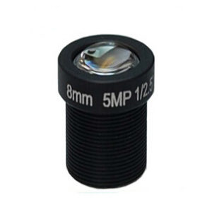 ps12324782-1_2_5_8mm_5megapixel_f2_0_s_mount_ir_mtv_lens_with_h_fov_52degrees