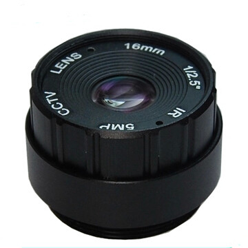 ps12324791-1_2_5_16mm_f2_0_5megapixel_cs_mount_ir_cctv_lens_for_security_camera