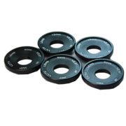 ps12324807-m12_to_cs_mount_clamping_ring_pressing_ring_for_mtv_m12_mount_lens_to_cs_mount_lens