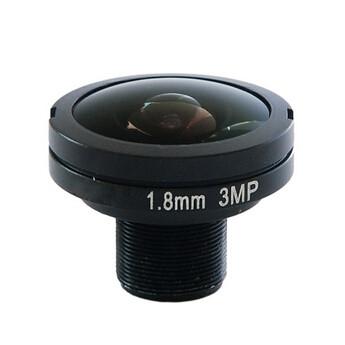 ps12324811-1_1_8_1_8mm_3megapixel_m12_0_5_mount_185degrees_fisheye_lens