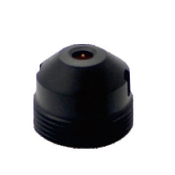 ps12324827-1_3_3_7mm_f2_5_megapixel_m9_p0_5_mount_hd_pinhole_lens_for_covert_camera