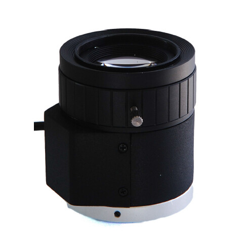 ps12324834-2_3_50mm_f2_3_5megapixel_dc_auto_iris_c_mount_lens_for_traffic_monitoring