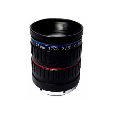 ps12324839-2_3_35mm_f1_2_5megapixel_low_distortion_c_mount_lens_for_traffic_monitoring
