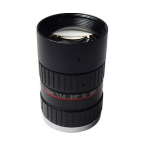 ps12324842-2_3_16mm_f1_4_5megapixel_low_distortion_c_mount_lens_for_its_traffic_monitoring