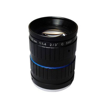 ps12324845-2_3_35mm_f1_4_5megapixel_low_distortion_c_mount_lens_for_its_traffic_monitoring