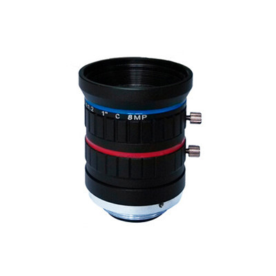 ps12324848-3_4_25mm_f1_2_8megapixel_low_distortion_c_mount_lens_for_its_traffic_monitoring