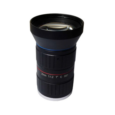ps12324852-1_20mm_f1_2_8megapixel_low_distortion_c_mount_lens_for_its_traffic_monitoring