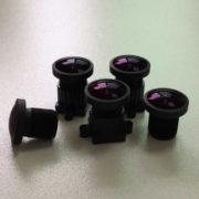 ps12324856-1_2_5_2_8mm_5megapixel_m12_mount_wide_angle_low_distortion_lens