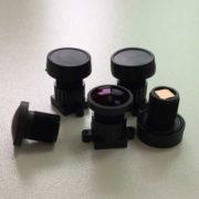 ps12324857-1_2_5_2_8mm_5megapixel_m12_mount_wide_angle_low_distortion_lens